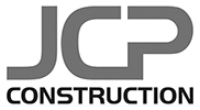 JCP Construction