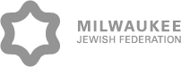 Milwaukee Federation Logo